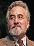 Henry Goodman profil resmi