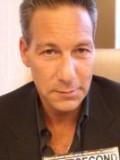 Henry Winterstern profil resmi