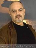 Hidayet Erdinç profil resmi