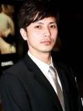 Hideo Nakaizumi profil resmi