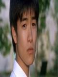 Hideyuki Kasahara profil resmi