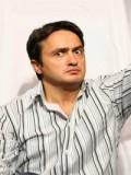 Hilmi Erdem profil resmi