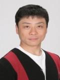 Hiroki Miyake profil resmi