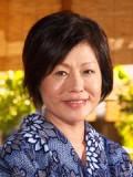 Hiroko Isayama