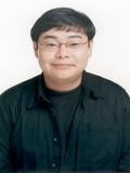 Hiromasa Taguchi profil resmi