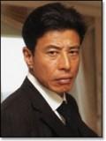 Hiroshi Tachi