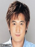 Hiroshi Tsuchida profil resmi