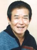 Hiroya Ishimaru profil resmi
