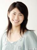 Hitomi Hasebe profil resmi