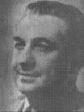 Hüseyin Kemal Gürmen profil resmi