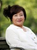 Hye-seon Jeong
