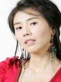 Hyeon-suk Yun profil resmi