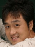 Hyeon-tae Kim