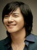 Hyeong-jong Kim profil resmi