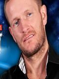 Ian Scott profil resmi