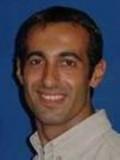 İbrahim İris profil resmi