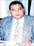 İlyas İlbey profil resmi