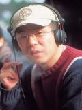 In-ho Yun profil resmi
