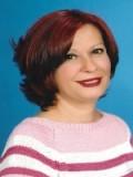 İnci Ültay profil resmi