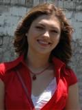 İpek Erdem profil resmi
