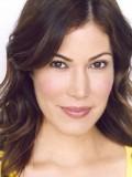 Iris Almario profil resmi