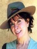 Isabel Allende profil resmi