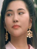 Isabella Chow