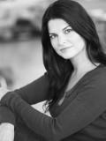 Isabelle Champeau profil resmi