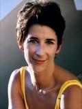 Isabelle Gélinas profil resmi