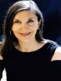 Isolde Barth profil resmi