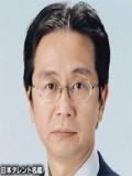 Issei Futamata profil resmi