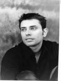 Ivan Cotroneo profil resmi