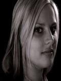 Ivana Novak profil resmi
