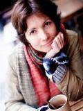Iveta Dusková