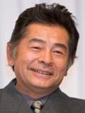 ıkkô Furuya