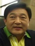 Im Chae-moo profil resmi