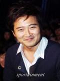 Im Ho profil resmi