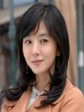 Im Yae Won profil resmi