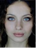 Isabella Arnaud