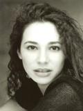 Isabelle Le Nouvel profil resmi