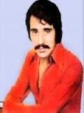 ismail Mersinli profil resmi