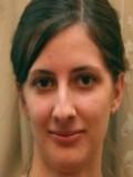 Ivanka Petrova profil resmi