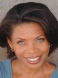 J. Karen Thomas profil resmi
