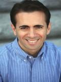 Jack Guasta profil resmi