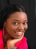 Jackie Appiah