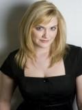 Jaclyn Walsh profil resmi