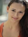 Jacqueline Beaulieu profil resmi