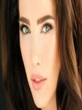 Jacqueline Macınnes Wood profil resmi
