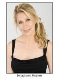 Jacqueline Murphy profil resmi