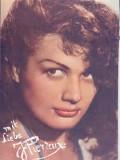 Jacqueline Pierreux